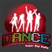 Dance Super Digi