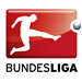 Schalke v Bayern Munich: Aug 30, 2014
