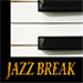 [Jazz] jAzz bReak