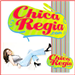 ChicaRegia Radio
