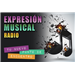 Expresion Musical Radio