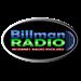 Billman Radio Top 40 Dance