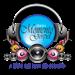 Radio Momento Gospel (Rádio Momento Gospel)