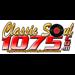 Classic Soul 1075