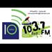 Radio Uchumachi - 103.7 FM