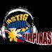 Astig Radio Filipinas