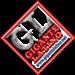 Radio Gigante Latino (Rádio Gigante Latino)