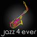 Jazz 4 Ever