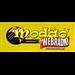 Modão Web Rádio