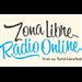 Zona Libre Radio