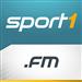 Manchester City v Bayern München: Nov 25, 2014