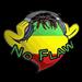 Noflaw Reggae