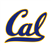 California Golden Bears Basketball Pregame Show