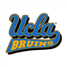 Long Beach St. 49ers at UCLA Bruins: Nov 23, 2014