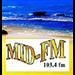 Radio MID-FM - 103.4 FM