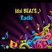 idol BEATS Radio