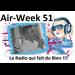 Air-Week51