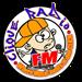 cliqueradioFM