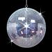 Miami Disco Radio