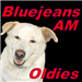 Bluejeans AM (BluejeansAM)