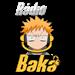Rádio Baka
