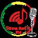 Sama Radio Senegal