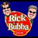 The Rick & Bubba Show
