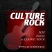 Culture Rock