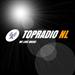 TopRadio NL