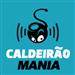 Radio Caldeirao Mania (Rádio Caldeirão Mania)