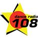 108 Dance Radio