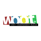 WOOT-FM