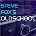Steve Fox's Old School (Steve Fox Old School)
