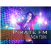 Radio Pirate FM New York