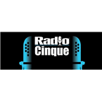 Radio 5 Network 94.8