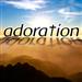 FLN Adoration