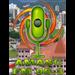 Rádio AMASC - 98.3 FM
