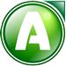 Radio Alau (Радио Алау) - 100.7 FM