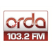 Orda FM - 103.2 FM