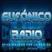 Eufonico Radio