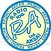 Radio-Aksai (Радио-Аксай) - 100.5 FM
