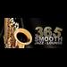 365 Smooth Jazz Lounge
