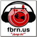 FBRN Entertainment Bowl