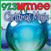 WMEE Christmas