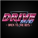 DRIVE Radio (DRIVE : The Music With You)