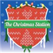 The Christmas Station (WLWK-11)
