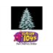 The Christmas Station - Star 104.5 Omaha