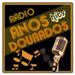 Radio Hits Anos Dourados (Rádio Hits Anos Dourados)