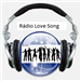 Radio Love Song (Rádio Love Song)