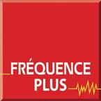 Fréquence Plus 92.6 (Top 40/Pop)